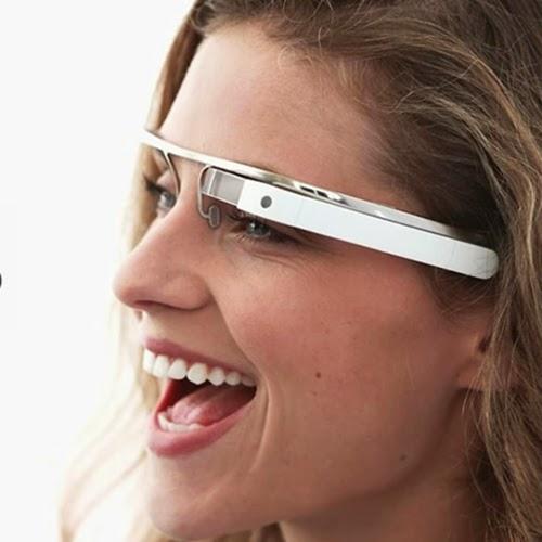 Google Glass? eletrônico e tecnologia que morreram cedo demais