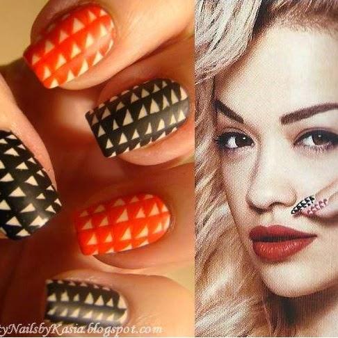 http://prettynailsbykasia.blogspot.com/2014/11/rita-ora-inspired-nails.html