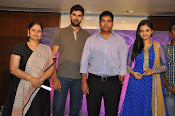 Basthi Movie first look launch photos-thumbnail-7