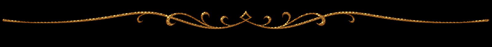 El culto de Ziost [Solitaria] Insert+3+with+gold