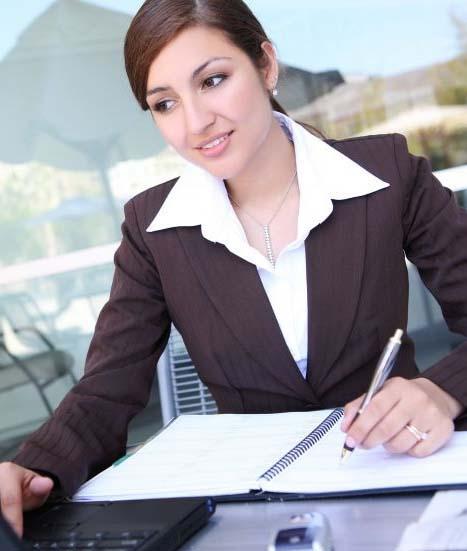 Spanish English Document Translation Services | Translating Personal ...