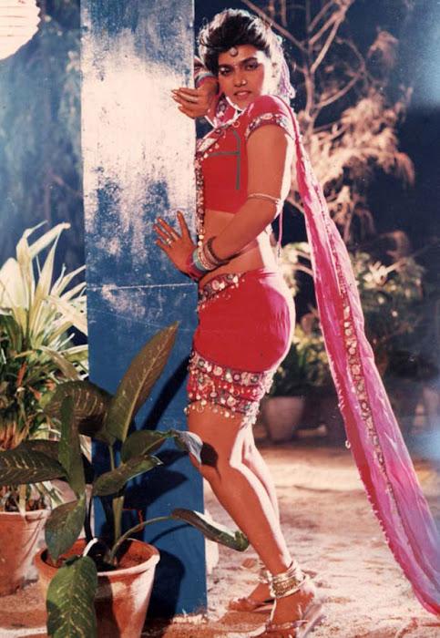 silk smitha rare .. actress pics