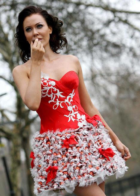 Schön Valentine Dresses For Girls