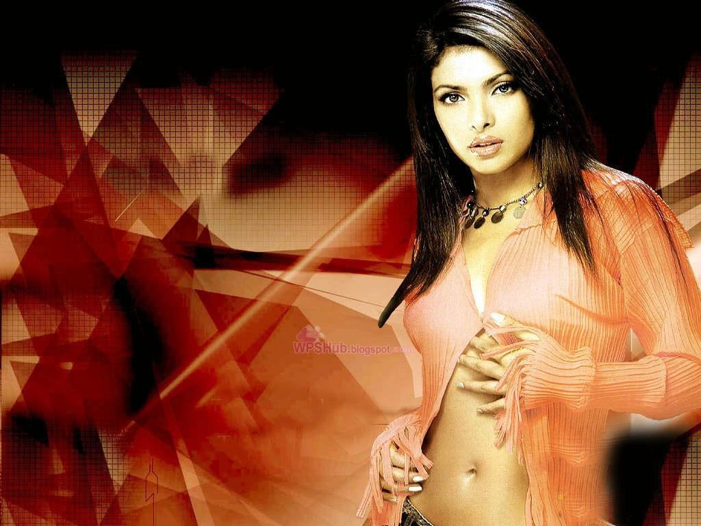 Priyanka chopra glamorous celebrity best free downlad hd wallpapers