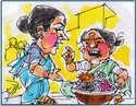 tamil jokes, read tamil jokes online, tanglish jokes, Tamil sms jokes, mokka jokes in tamil, tamil nakkals