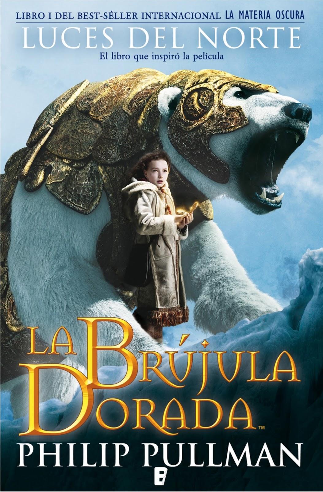 Trilogia La Brujula Dorada Libros Pdf Free ((HOT)) la-brujula-dorada-luces-del-norte-la-materia-oscura-i-ebook-9788466645638