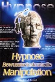 Manipulation: Bewusstseinskontrolle durch Persönlichkeitsspaltung