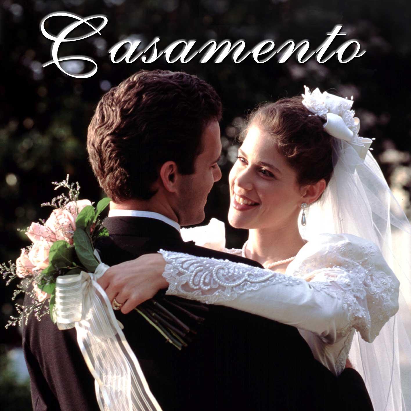 Sacramento Do Matrimonio Na Bíblia : Dos casais carmelitas casamento reflexo do amor de deus