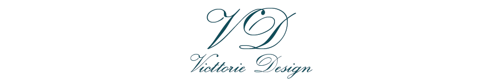 VICTTORIE DESIGN