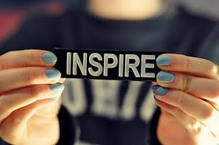 Inspire in the world