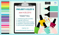 Projekt u Elizy II