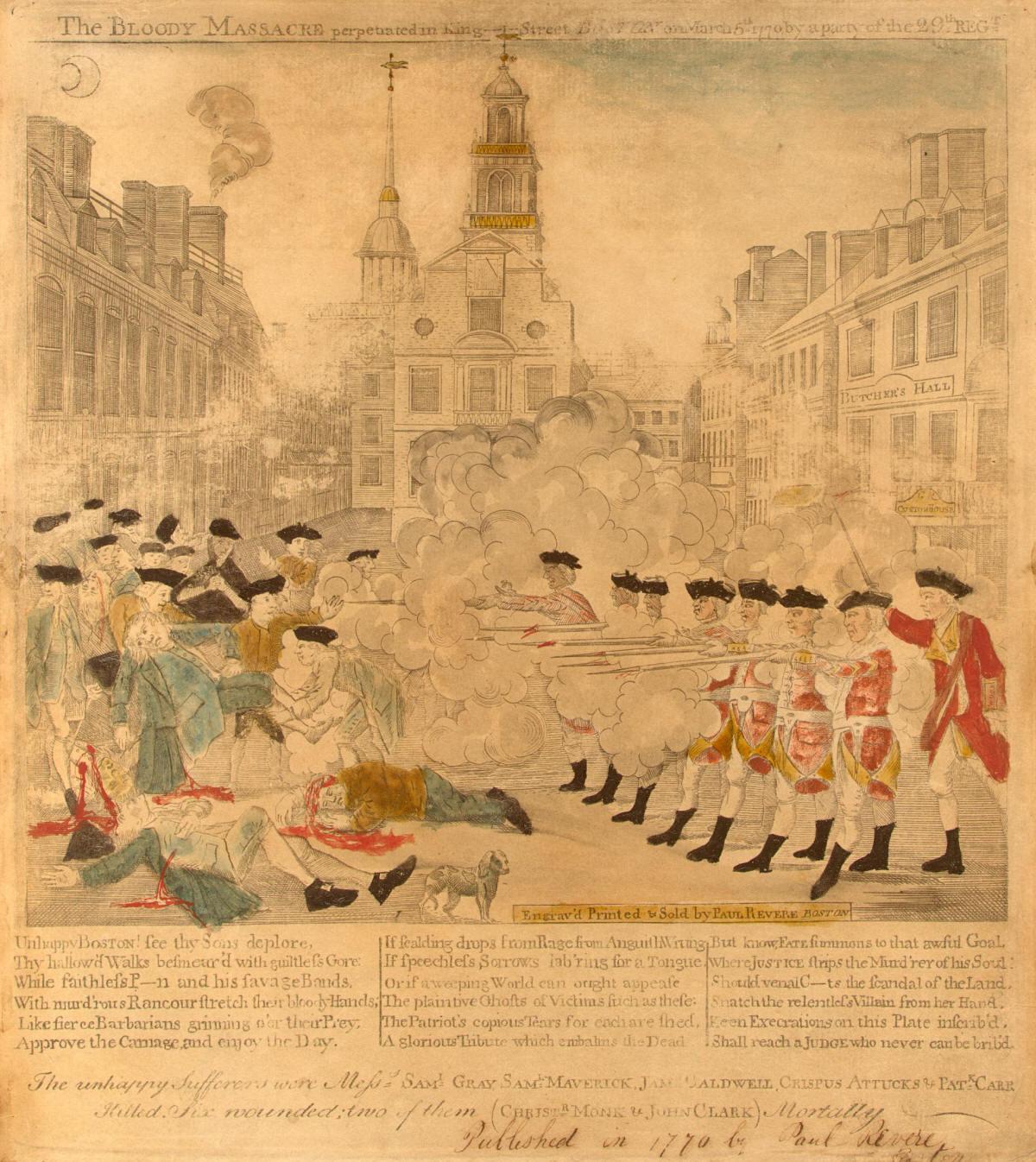 http://1.bp.blogspot.com/-NShvz5Uq-vQ/Ta-HqFoPTRI/AAAAAAAAFn8/nJ7FU6AjX-Q/s1600/paul-revere-boston-massacre.jpg