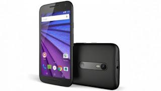 Motorola Moto G Generasi Ketiga Diluncurkan (tech.firstpost.com)