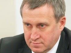 Andriy Deshchytisa