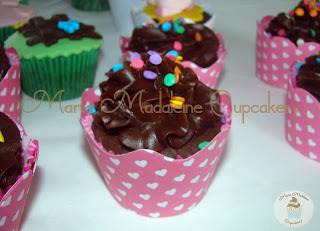 Cupcakes_Fazendinha_Marta_Madaleine_Cupcakery_15