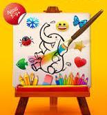 www.indonesia-sehat.com//cara ampuh mengasah kemampuan visual anak