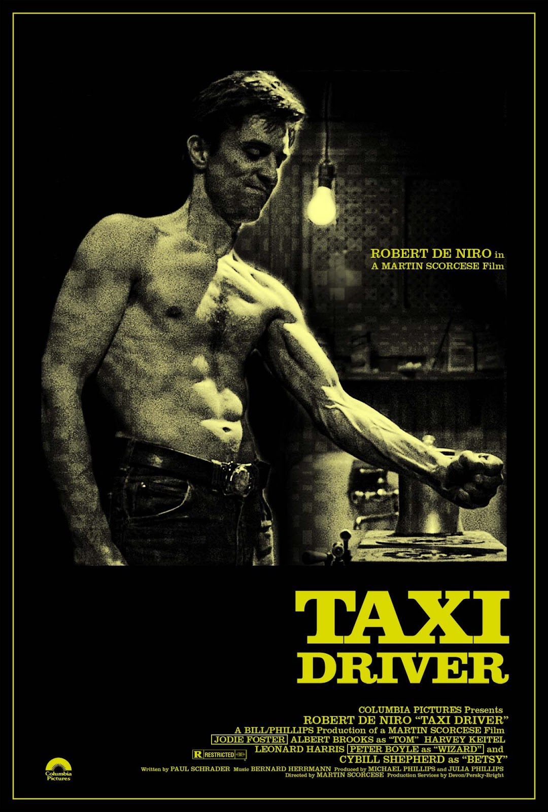 the taxi man s story The story the 'taxi man' by catherine lim is a famous piece ofwork it is a good story and it is an important piece of literatureabout a taxi man who looks out for .