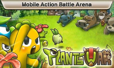 Daftar Game MOBA Terbaik Mirip DotA di Android dan iOS