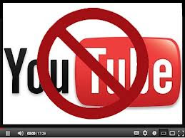 How to Access/Unblock Youtube in Pakistan