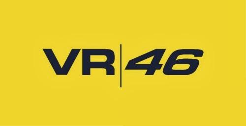 voromv moto valentino rossi crea el equipo vr46 sky para la categor a de moto3 con la. Black Bedroom Furniture Sets. Home Design Ideas