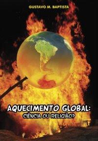 SUGESTÃO DE LEITURA - XXVIII