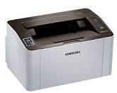 Samsung Xpress M2022W Driver Download