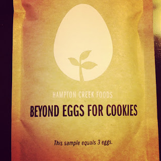 beyond eggs chocolate chip