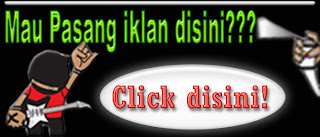 Pasang iklan di blog cerita dewasa anak smp anak sd silat mesum anak sma