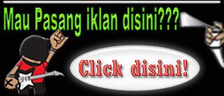 Pasang iklan di blog cerita dewasa anak smp anak sd silat mesum anak sma