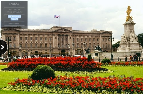 23-Uk-London-Buckingham-Palace-Before-Distruction-Playstation-The-Last-Of-Us-Apocalypse-Pandemic-Quarantine-Zone