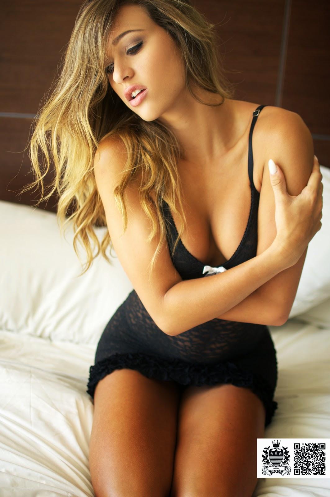 Top 10 Gratis Online Dating Sites