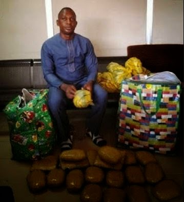 nnewi-business-man-caught-with-drugs-going-to-china