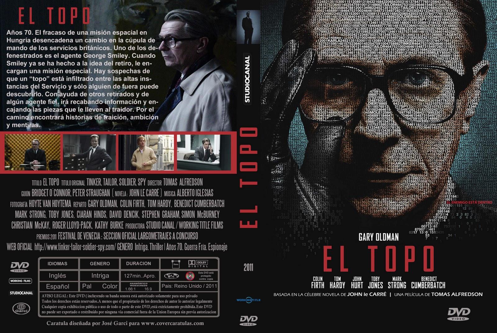 http://1.bp.blogspot.com/-NSsIyKmGDfs/Tw-xD_noqRI/AAAAAAAABKM/6kRTczLtQcw/s1600/El_Topo_-_2011_-_Custom_por_Josegarci.jpg
