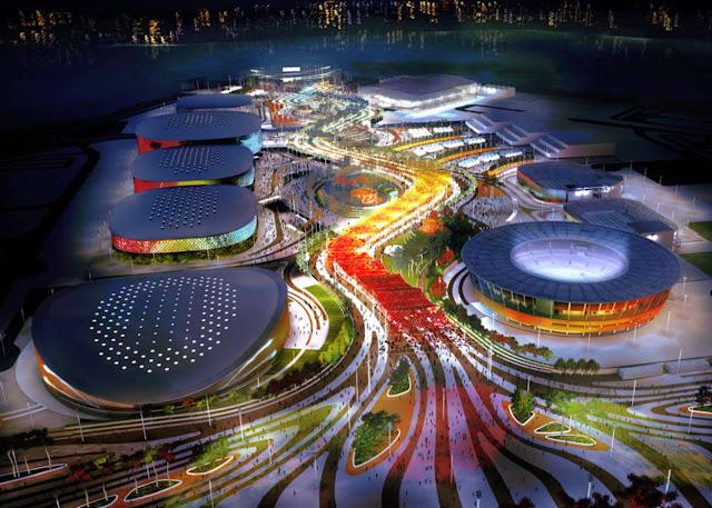 01-Rio-2016-Olímpico-Park por AECOM