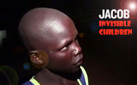Jantung Utama Film Kony 2012 (Invisible Children)