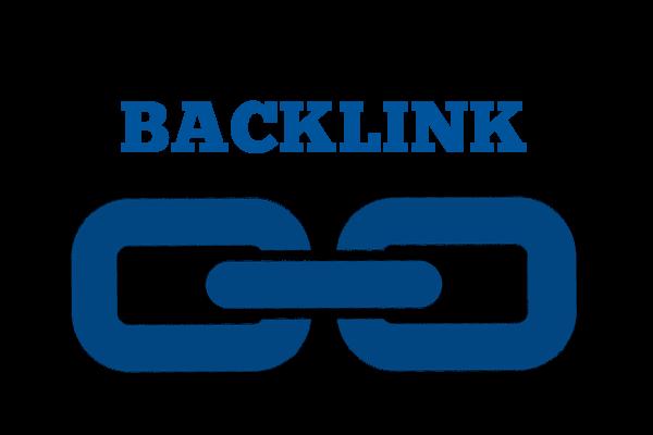 define backlinks
