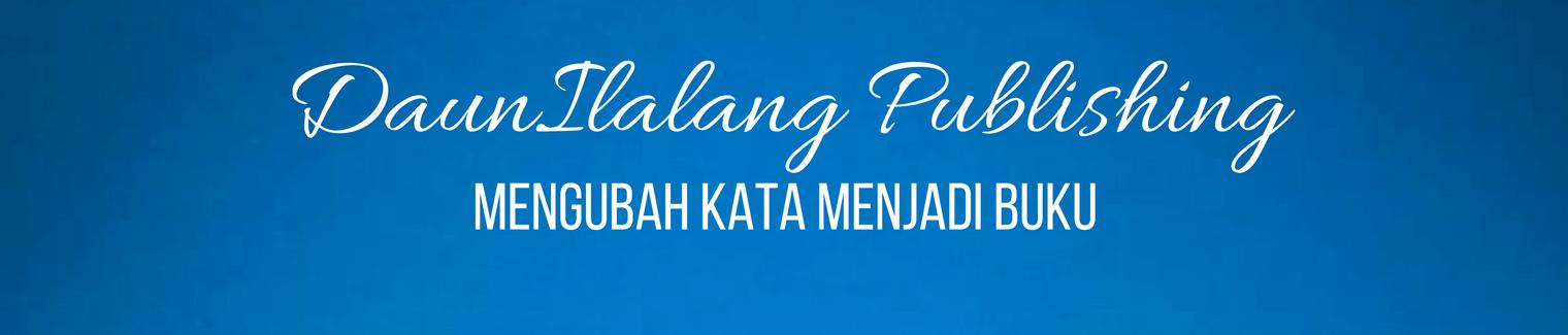 Daunilalang Publishing