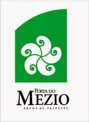 Porta do Mezio