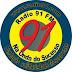 Ouvir a Rádio 91 FM de Mossoró - Rio Grande do Norte - Ao vivo Online