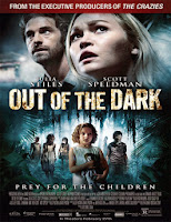 Out of the Dark (2015)