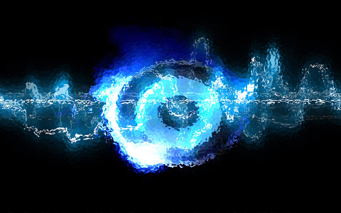 synapserpg dubstep wallpaper