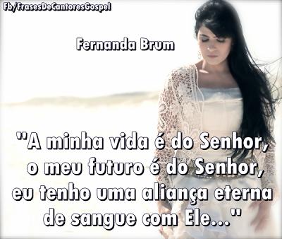 Bruna Karla Falando de Amor - mkshopping.com.br