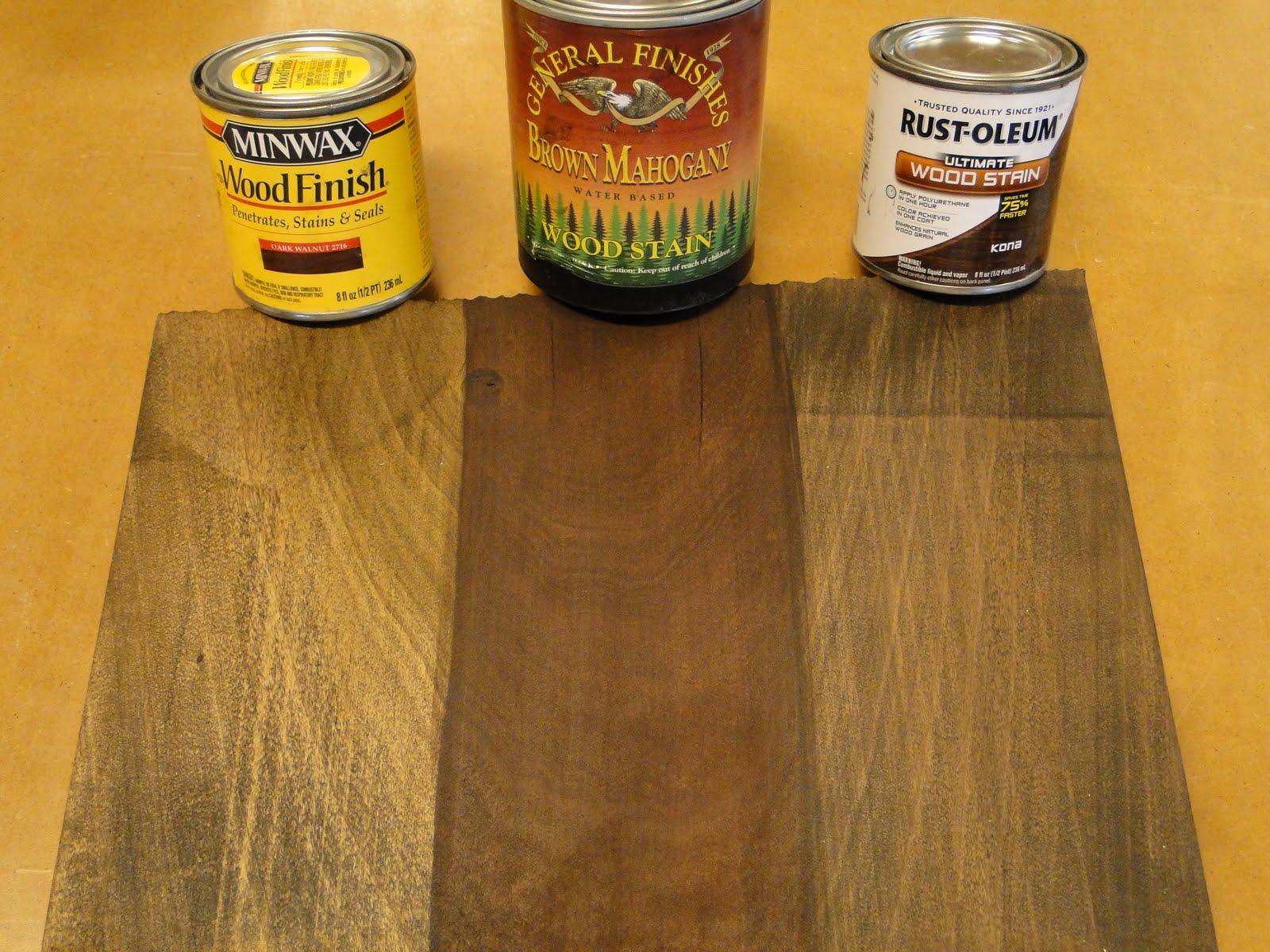 woodwork poplar wood stain pdf plans