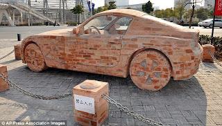 carros-fotos-criatividade-pedra-3