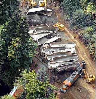 train%2Bwreck.jpg