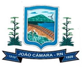 JOÃO CÂMARA