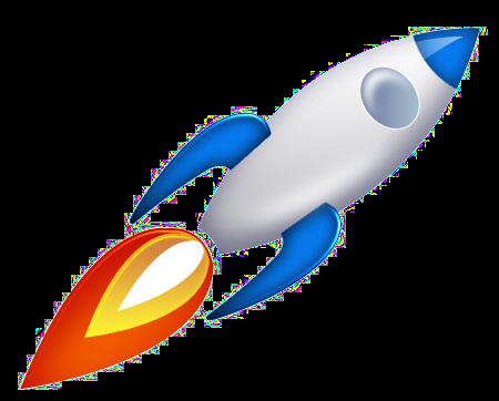 Google Public DNS 伺服器設定教學(讓上網速度更快、安全性更高)