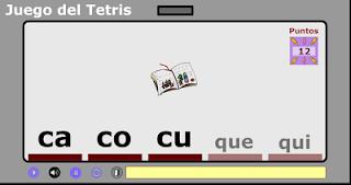 http://recursostic.educacion.es/primaria/enpocaspalabras/web/a/04/animaciones/a_ga04_1002vf.swf