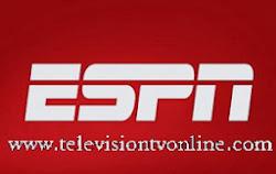ESPN Latin South Andina