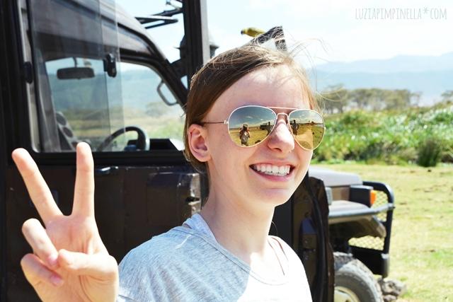 luzia pimpinella | travel | interview mit einem vielreisenden kind